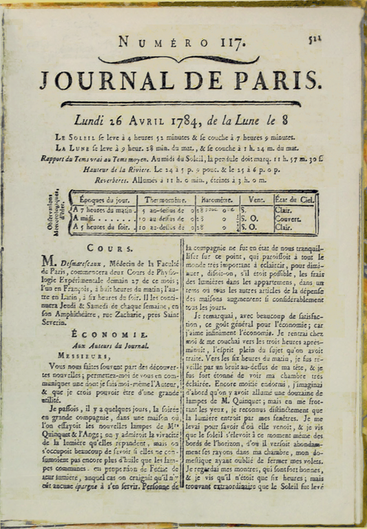 533px-Franklin-Benjamin-Journal-de-Paris-1784