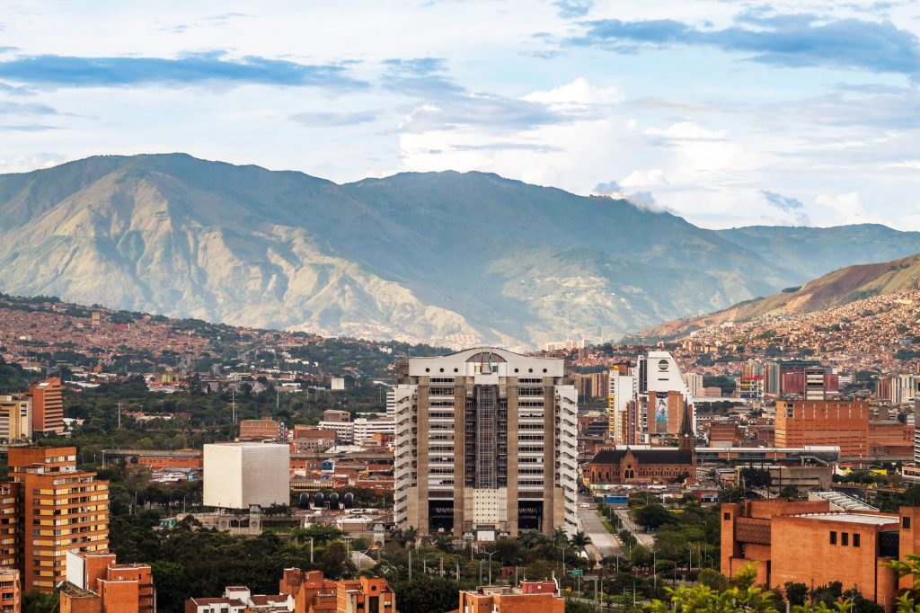 0-holding-medellin-colombia-travel-guide