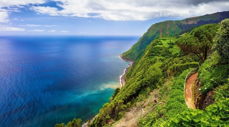 Azores-Photo-by-Michael-Mehl-740x413