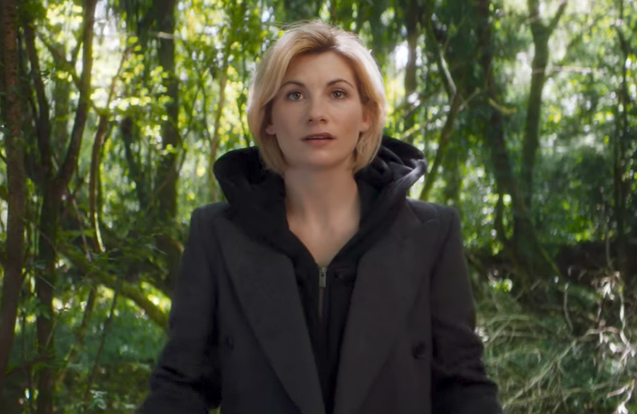 jodie-whittaker-doctor-who-internet-reacts-920x598
