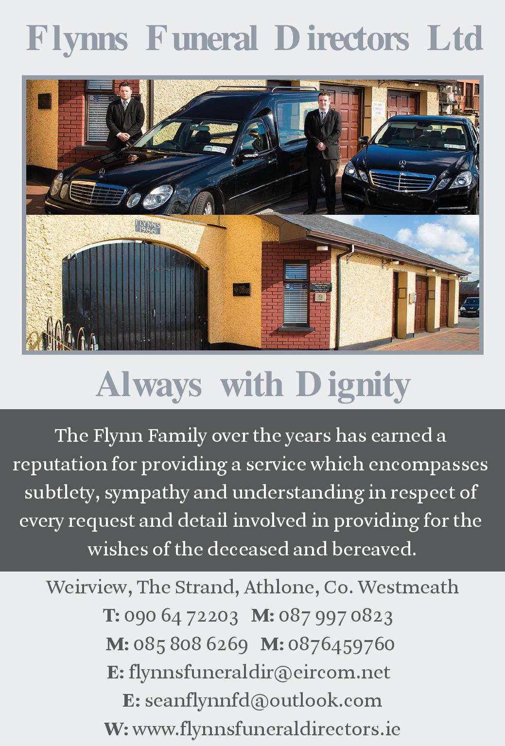 Flynns Funeral Directors 88mm X 130mm(2)-page-001