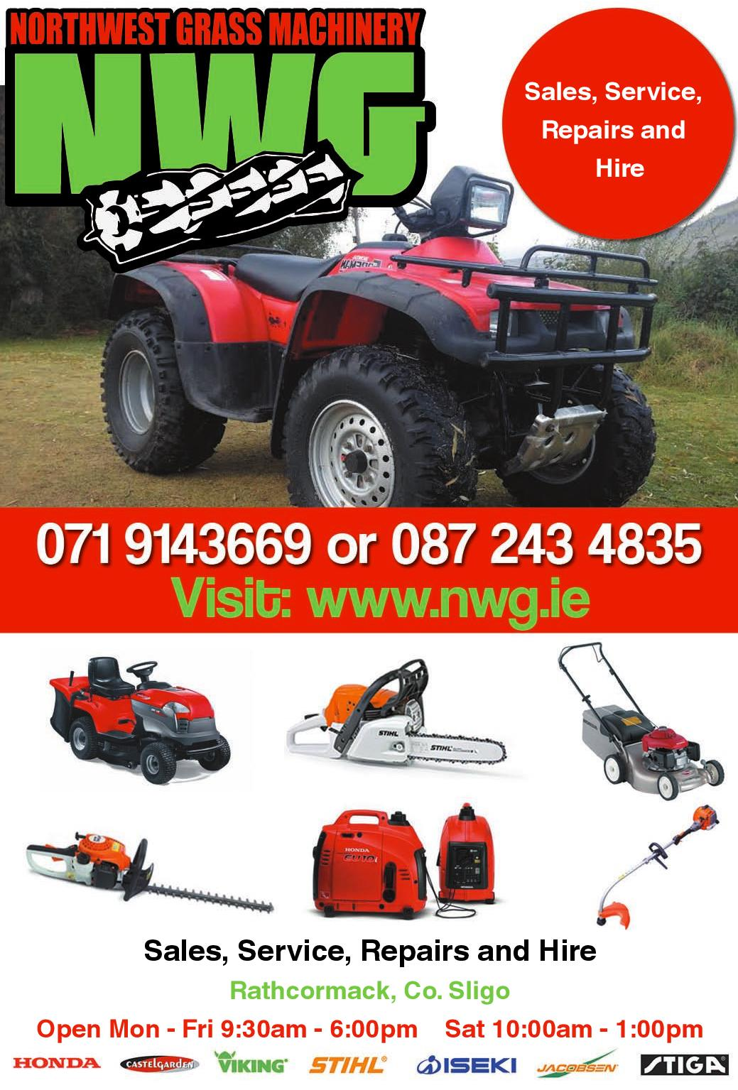 NW Grass Machinery 88mm X 130mm-page-001
