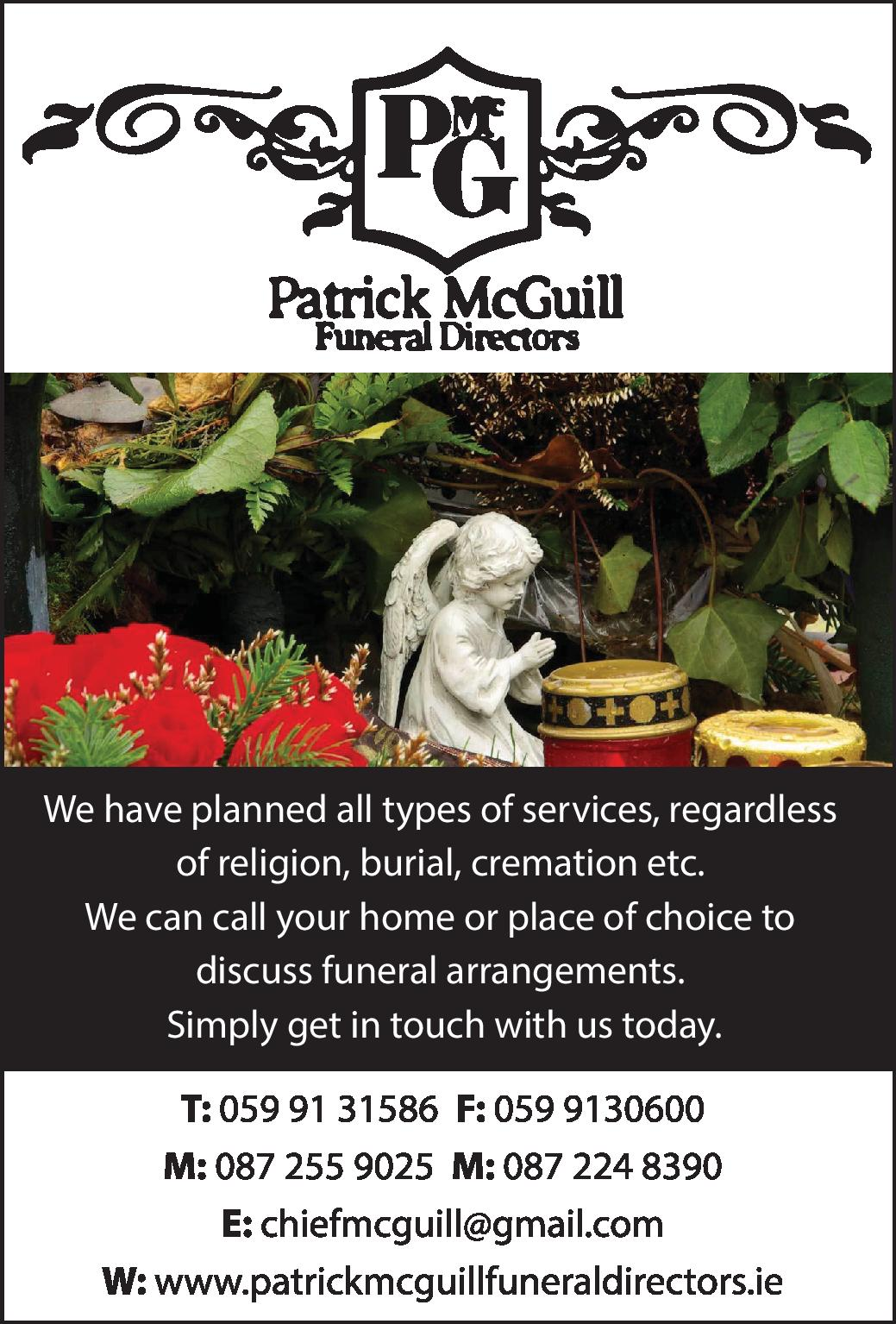 Patrick McGuill Funeral Directors 88mm X 130mm-page-001