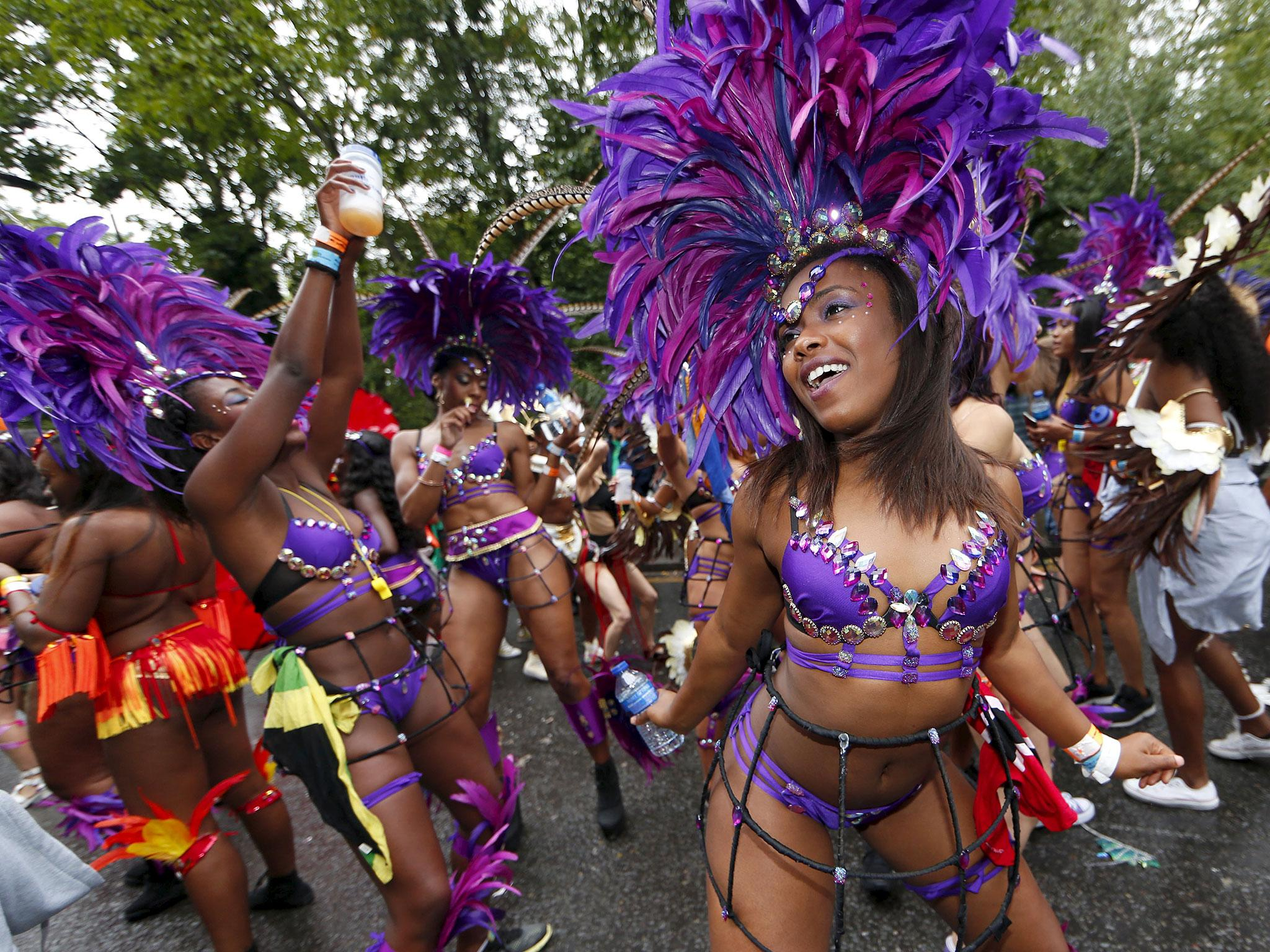 Notting-Hill-Carnival-2015-Reuters1