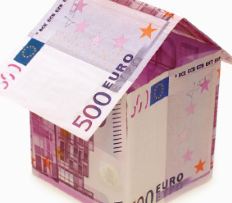 No to Pensioners Paying Property Tax? – The Garda Retired Post – Ireland