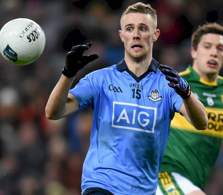 Mind games begin as Kerry and Dublin face into final build-up