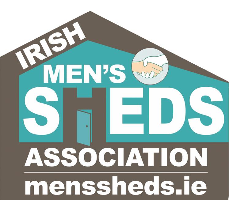 Irish Men's Sheds Association
