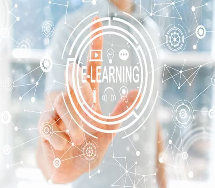 BE SMART – 9 BEST MOOC AND E-LEARNING PLATFORMS