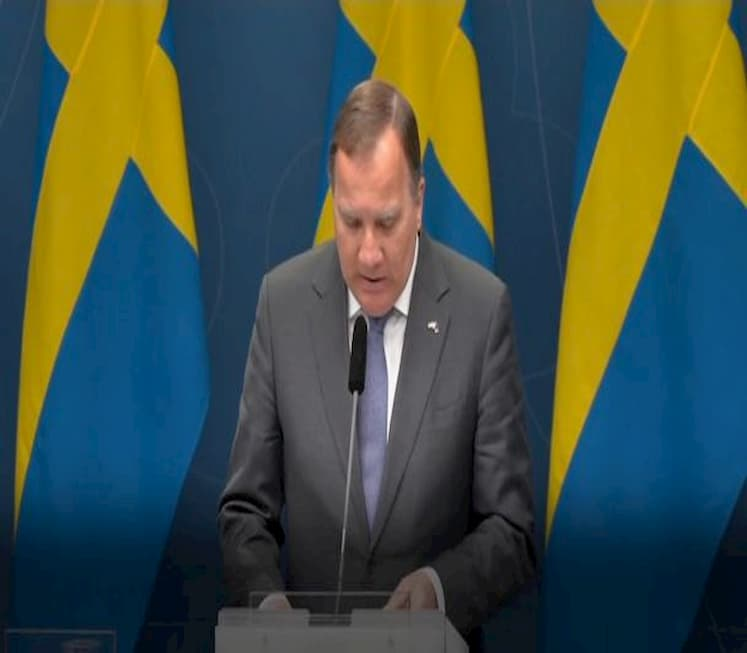 Sweden Rejected Covid-19 Lockdown – Could Ireland Learn From its Maverick Approach?