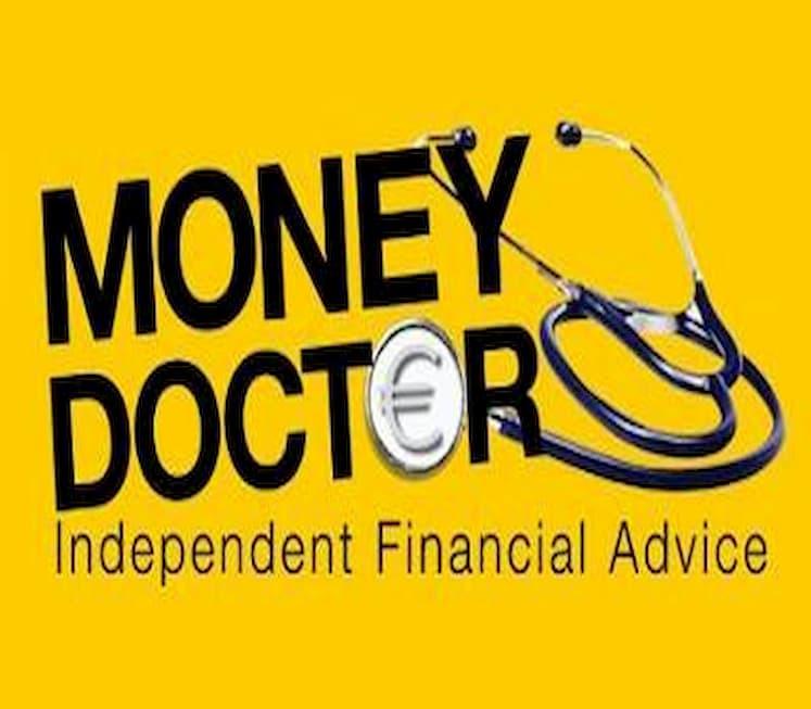 Money Doctors Podcast