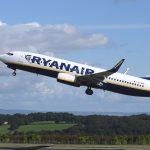 Ryanair's injunction application granted, halting strike action