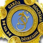 GARDA – Media Invite, Official Announcement of New Garda Operating Model
