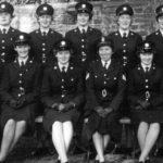 Diamond Jubilee - 60th Anniversary of Women in An Garda Síochána - Eastern Region