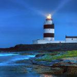 History of Hook Lighthouse