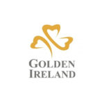 Golden Ireland - Holidays for over 55's